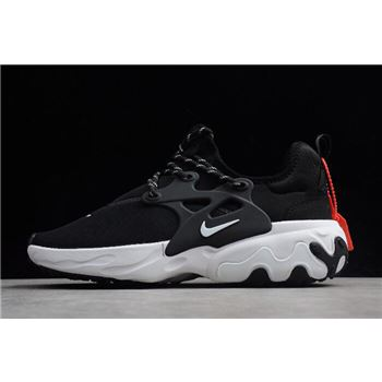 nike runners men white hair girls black shoes