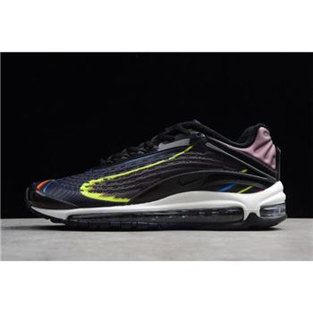 nike air max 2013 livestrong schedule