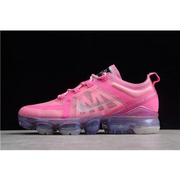WMNS jcpenney men nike running shoe size women chart 2019 Pink Running Shoes AR6632-600