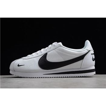 Nike Classic Cortez nike air legend rugby shoes 2017