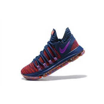 "Men's nike gato cheap 9.5 uk shoe store sale this week ""All-Star"" Ocean Fog/Fuchsia Blast-Hyper Crimson 897817-400"