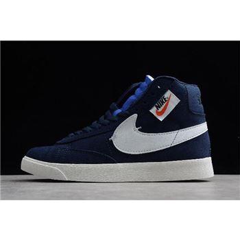Nike Blazer Mid Rebel XX