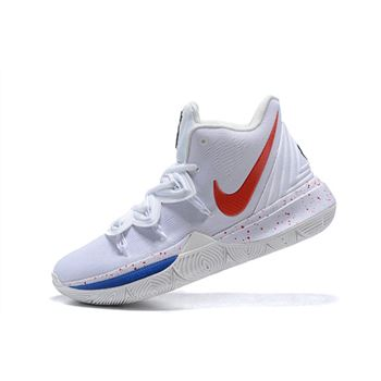 nike royal blue stamina shoe store coupons Uconn PE White/Red-Blue