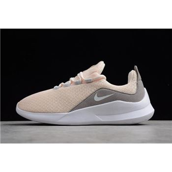 Women's Nike Viale Guava Ice/Sail-Atmosphere Grey AA2185-800