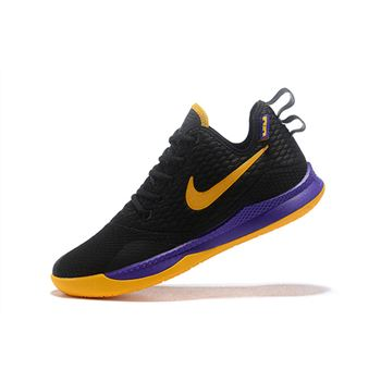 nike air bella tr white and silver blue hair color Black/Yellow-Purple