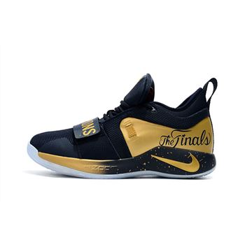 nike zoom air rookie penny worth gold and blue.5 Midnight Navy/Metallic Gold