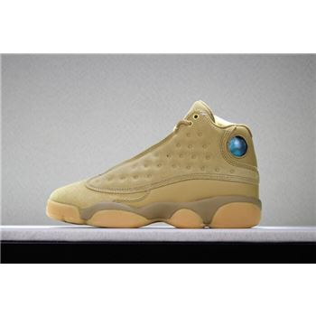 Air Jordan 13 nike boot dealers list in order free printable