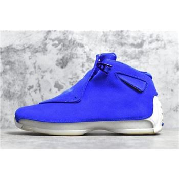 Air Jordan 18 nike air epic sale images funny