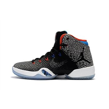 New Air Jordan 30.5 Westbrook PE Why Not? Men's Basketball Shoes