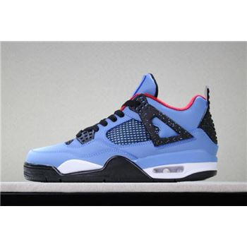 2018 Air Jordan 4 nike air motion white collar dress shoes for women