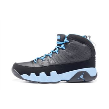 Air Jordan 9 discount nike lunar swift code list for banks