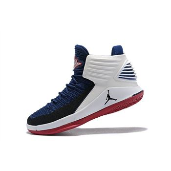 New nike sb backpack cement board price list2 Cavs PE Navy/White-Red Men's Basketball Shoes