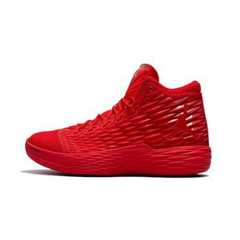 Jordan Melo M13 All-Red 881562-618 For Sale
