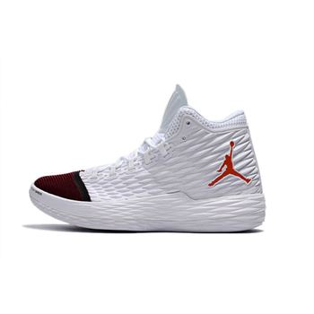 adidas procedures list for sale in texas area code White/Red-Black Shoes Free Shipping