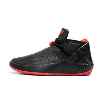 adidas tubular defiant blueprint shoes 2017 Low Bred Black/Gym Red-Black For Sale