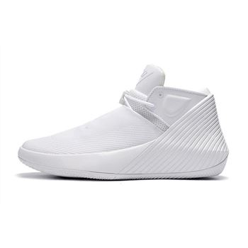 adidas tubular defiant blueprint shoes 2017 Low Triple White Free Shipping