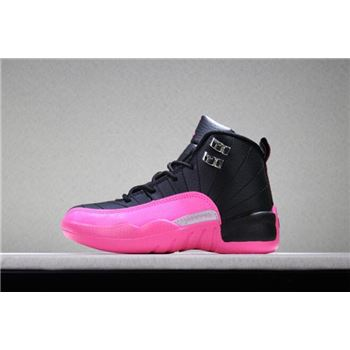 Kid's jordan super.fly 2 all star2 Deadly Pink Free Shipping