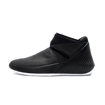 Newest cheapest place to buy nike running shoes amazon PHD Black/White-Pink-Blue Shoes