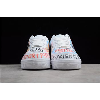 Free Shipping Womens 2019 Cheap Nike NikeLab X Vlone Air