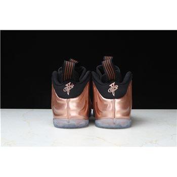 314996004 Womens Nike Air Foamposite One ... Pinterest