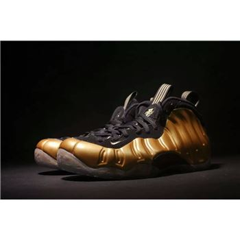 air foamposite one prm olympic 575420 400Solection