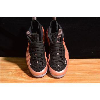 Nike Air Foamposite One Particle Beige SNIPESSneaker ...