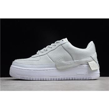 Nike WMNS Air Force 1 Jester XX SE The 1 Reimagined Off White