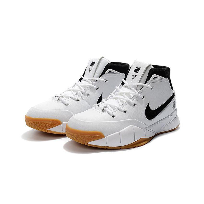 nike high heels kaufen, Nike zoom structure 20 männer