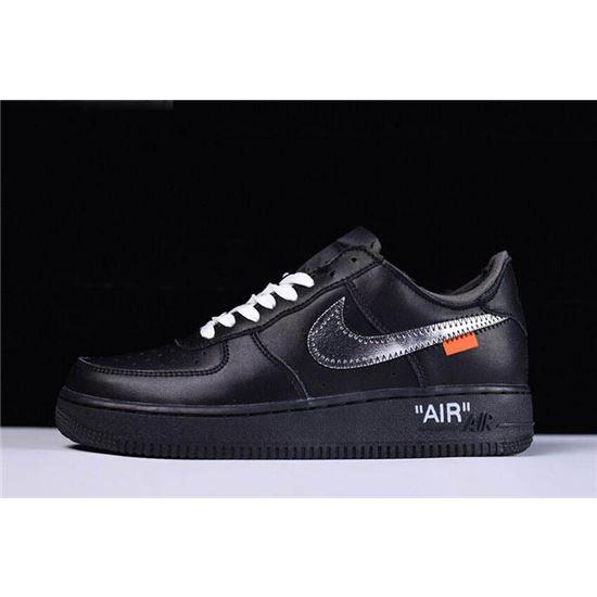 nike air force 1 nike store