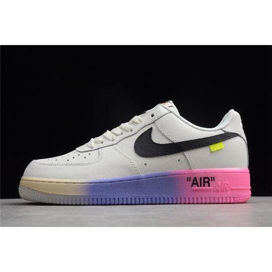 Men's Nike Air Force 1 Low