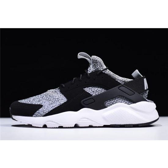 nike huarache run ultra br, Nike KD Trey 5 IV