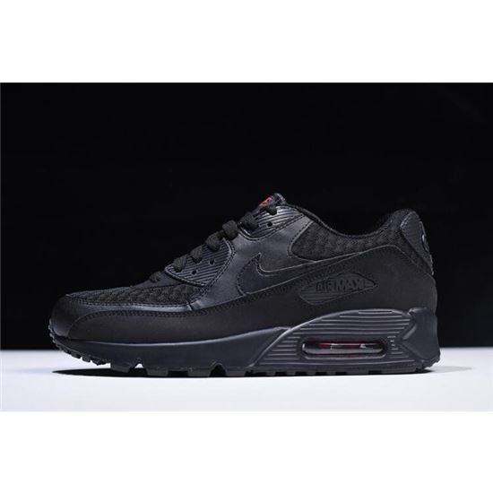 Nike Air Max 90 Premium Womens Pure PlatinumWhiteMetallic
