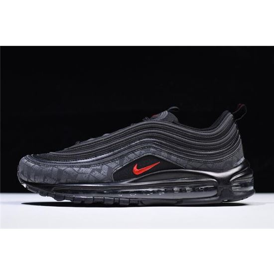 Nike Air Max 97 x Off White .co.uk