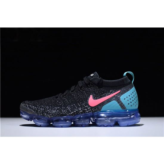 0e313beb7 Nike Air VaporMax Flyknit 2.0 Hot Punch Men's and Women's Sizes 942842-003  For Sale, Nike Shoes 2019, Nike Official Website