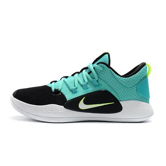 Nike Hyperdunk X Low EP Hyper Jude