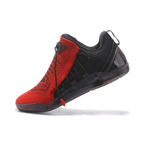 Nike Kobe A.D Amarillo Free Shipping