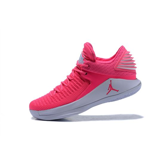 pink mens nike shoes